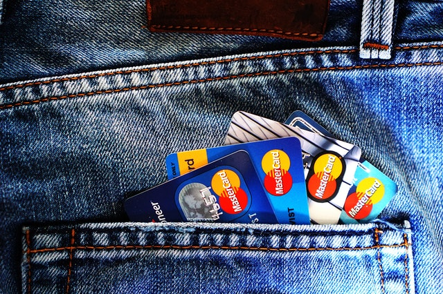 058 Things To Do To Increase Your Credit Card Limit